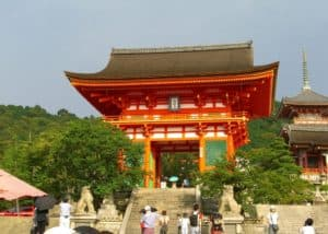 ancient-kyoto-facts