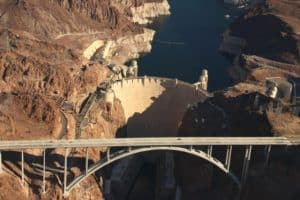 hoover-dam-facts