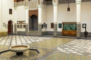 medina-of-marrakesh-facts