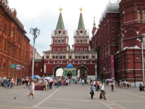 the-kremlin-and-red-square-facts