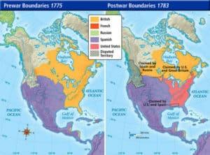 treaty-of-paris-1783-facts