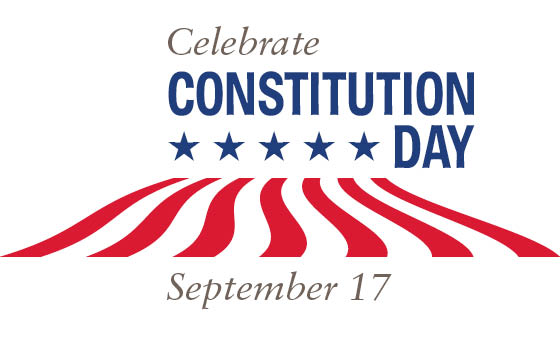 Constitution Day Facts