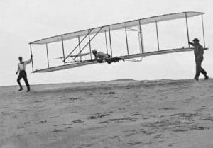 wright-brothers-facts