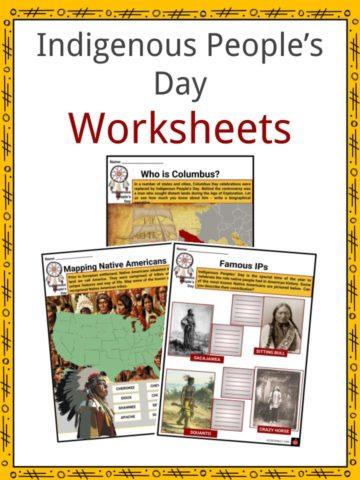 Teacher Worksheets   History, Social Studies, Science ...