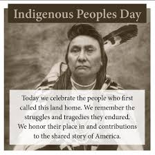 indigenous-peoples-day-facts