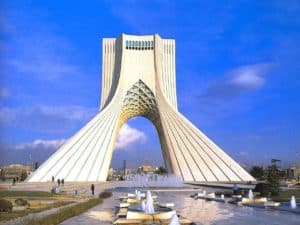 iran-facts