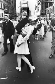 vj-day-facts