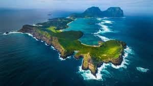 world-heritage-sites-lord-howe-island-facts
