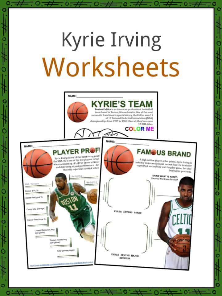 9364e95e6364 Download the Kyrie Irving Facts   Worksheets