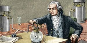 antoine-lavoisier-facts