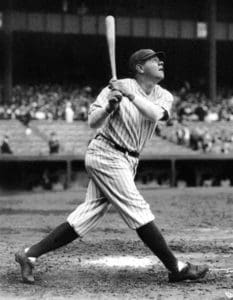 babe-ruth-facts