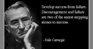 dale-carnegie-facts