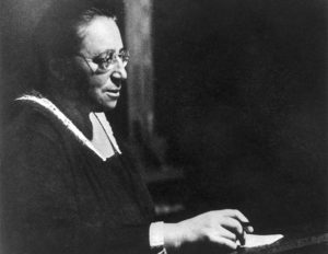 emmy-noether-facts
