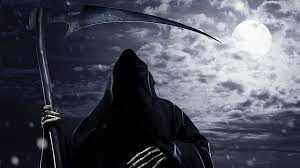 grim-reaper-facts