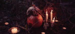 halloween-deities-facts