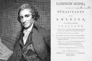 thomas-paine-facts