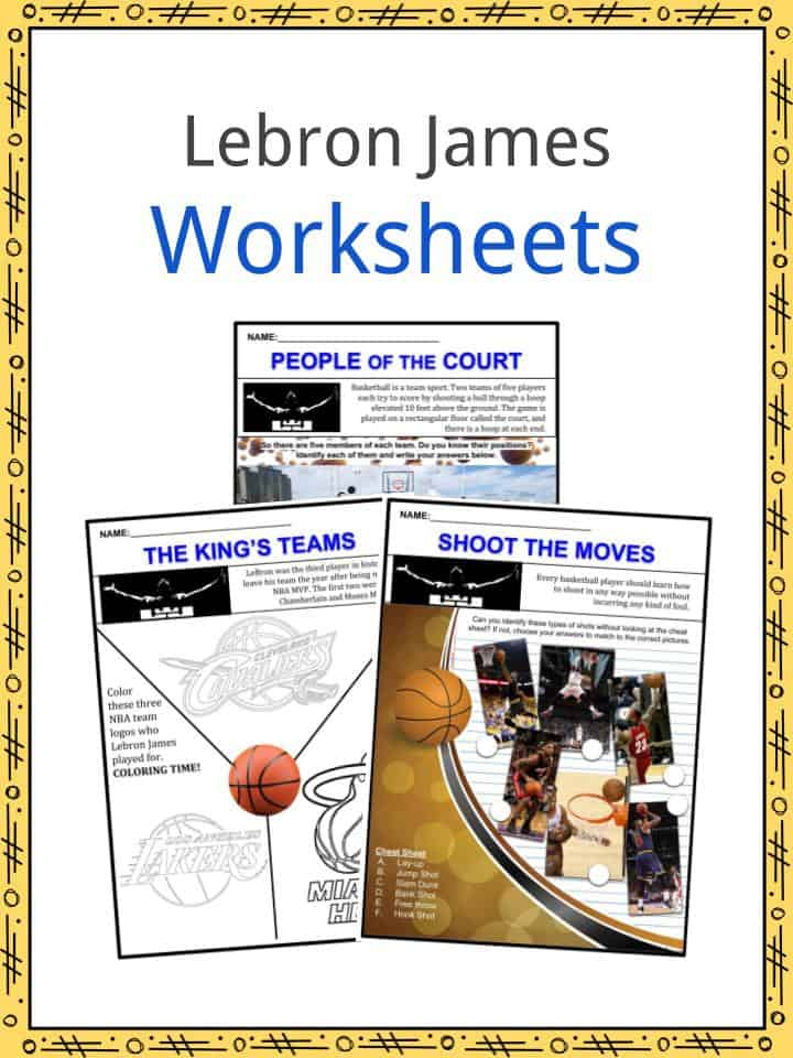 S moreover  additionally Original likewise Delaware Worksheets besides Original. on solar system worksheets for kids