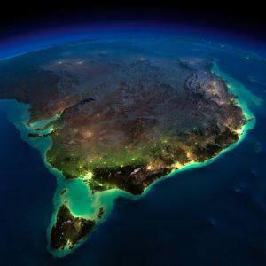 australia-continent-facts