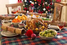 christmas-dinner-facts
