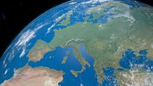 europe-continent-facts