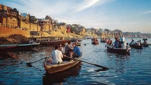 ganges-river-facts