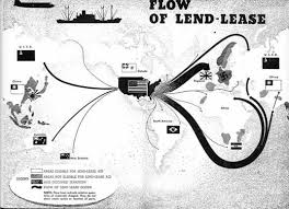 lend-lease-act-facts