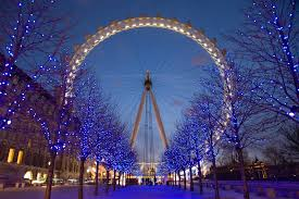 london-eye-facts