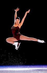 michelle-kwan-facts