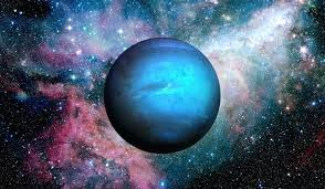 neptune-facts