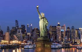 new-york-city-facts