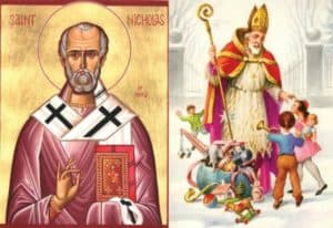 saint-nicholas-day-facts