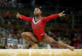 simone-biles-facts