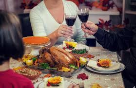 thanksgiving-manners-facts
