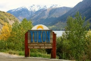 yukon-facts