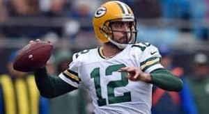 aaron-rodgers-facts