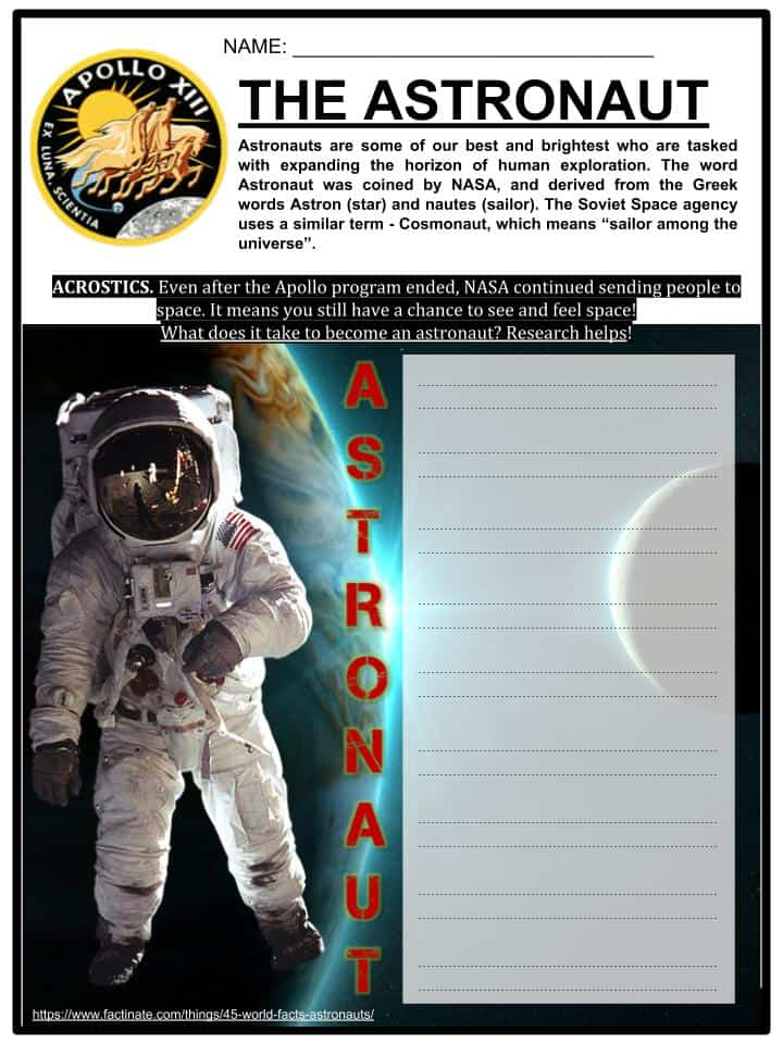 All about Apollo 13 Facts - r18worker info