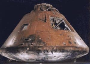 apollo-13-facts