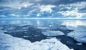 arctic-ocean-facts