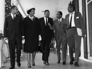 dorothy-height-facts