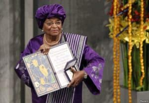 ellen-johnson-sirleaf-facts