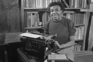 gwendolyn-brooks-facts