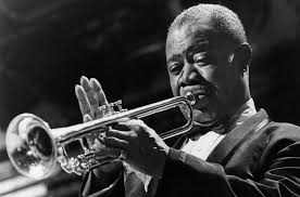 louis-armstrong-facts
