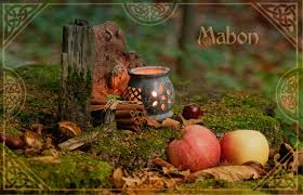 mabon-facts