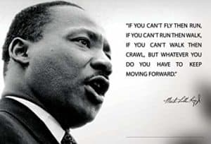 martin-luther-king-jr.-facts