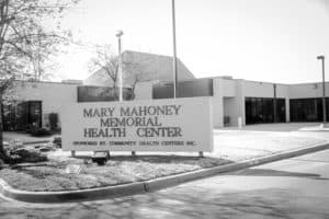mary-mahoney-facts
