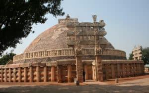 maurya-empire-facts
