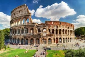 roman-empire-facts