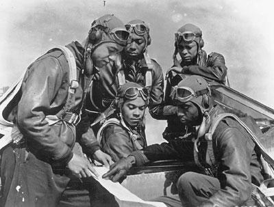 tuskegee-airmen-facts