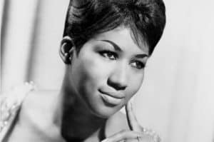 aretha-franklin-facts