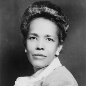 ella-baker-facts